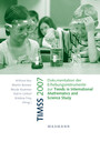 TIMSS 2007. Dokumentation der Erhebungsinstrumente zur Trends in International Mathematics and Science Study