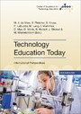 Technology Education Today - International Perspectives