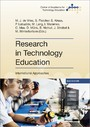 Research in Technology Education - International Approaches