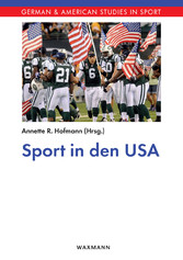 Sport in den USA