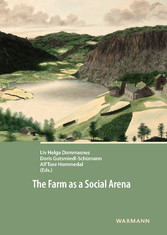 The Farm as a Social Arena