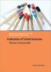 Evaluation of School Inclusion - Mission (Im)possible